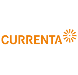 Currenta Logo